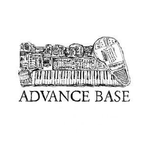 Advance Base Sue's