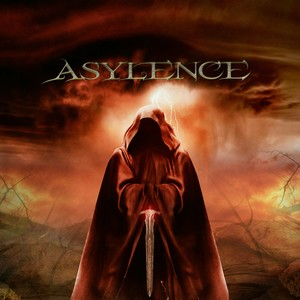 Asylence Plymouth