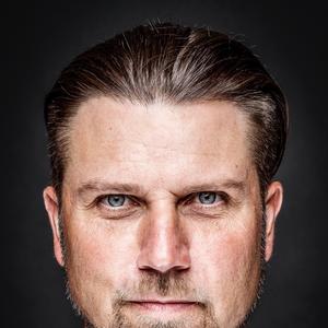 Tom Wax Annaberg-Buchholz