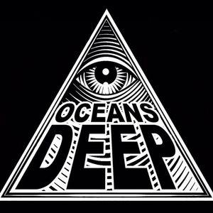 Oceans Deep Mililani