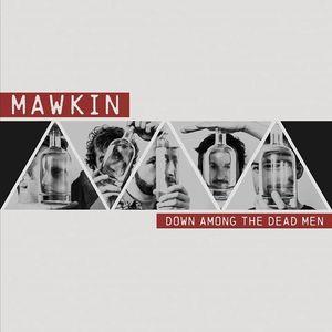 Mawkin Beeston