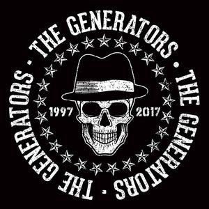 The Generators Alex's Bar