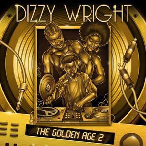 Dizzy Wright RED ROCKS AMPHITHEATRE