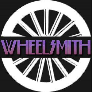 WheelSmith Attica