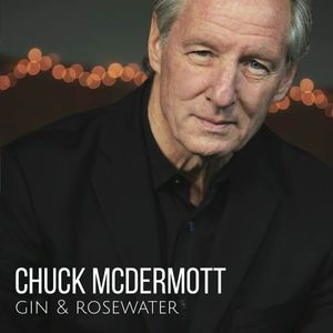 Chuck McDermott Music Dennis
