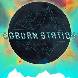Coburn Station Reno