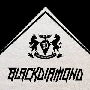 BlackDiamond Pawtucket