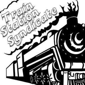 Train Station Syndicate Paladino's