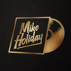 DJ MIKE HOLIDAY Tecumseh
