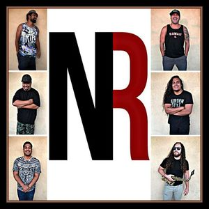 Niu Roots Band Private Event