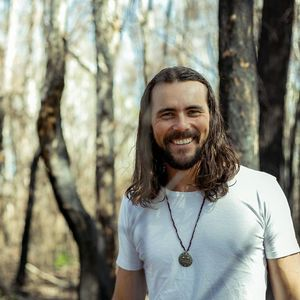 Phil Barlow Whangarei