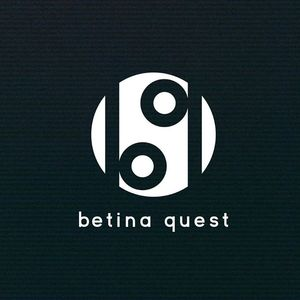 Betina Quest Luke