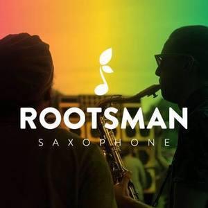 Rootsman Sax Hilversum