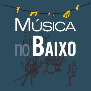 Música no Baixo Santana De Parnaiba