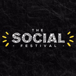 The Social The Loving Touch