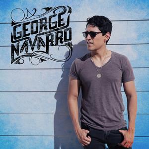 George Navarro El Campo