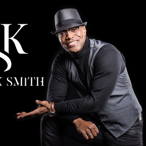 Kirk Smith 1 Voice Montabaur