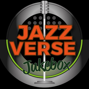 The Jazz Verse Jukebox Hoxton Hall