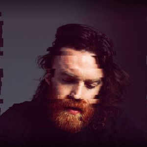 Chet Faker Moody Theatre @ ACL Live