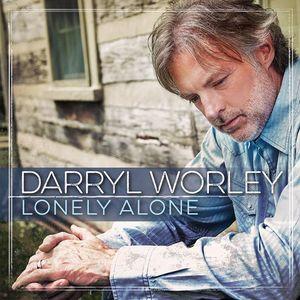 Darryl Worley Friendship