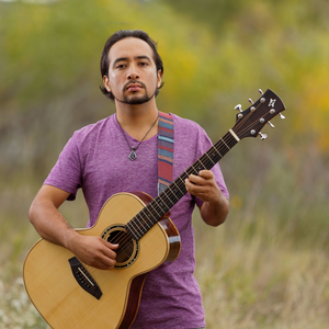 Antonio Lopez Denver