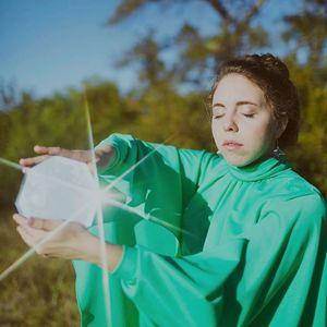 Claire Morales Oceano