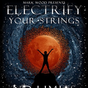 Electrify Your Strings! Massapequa