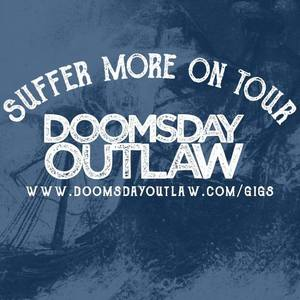 Doomsday Outlaw Waterfront