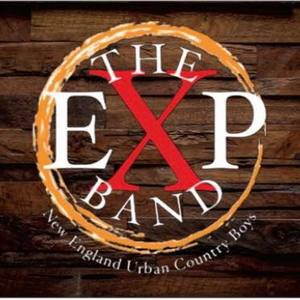 The EXP band Holderness