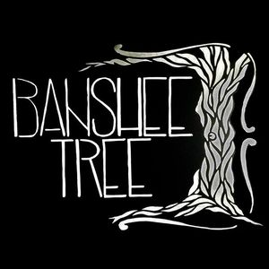Banshee Tree Cervantes Other Side