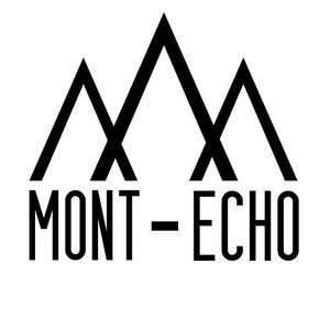 Mont Echo Jette