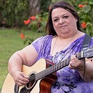 Tammy Renee Music Myakka City