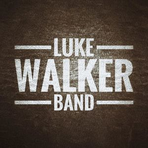 Luke Walker Music Decatur
