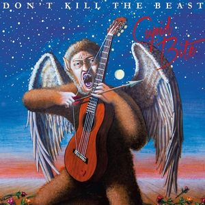 Don't Kill the Beast Mulhouse