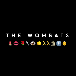 The Wombats Union Transfer