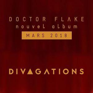 Doctor Flake Buhl