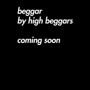 High Beggars Noordwijk Aan Zee