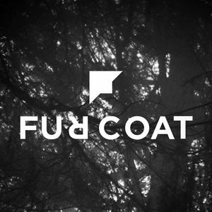 Fur Coat Fabric