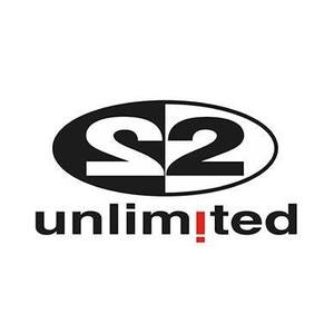 Official  2 Unlimited ARENA RIGA