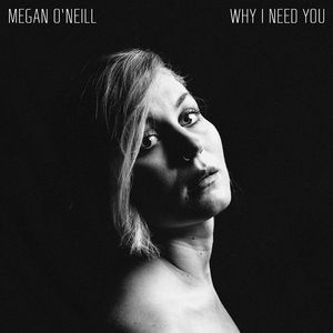 Megan O'Neill Chester