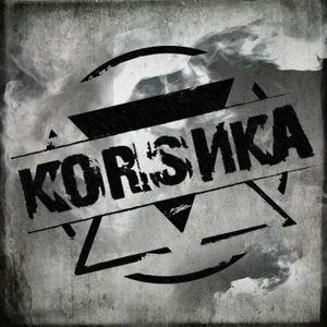 Коrsика Kazan