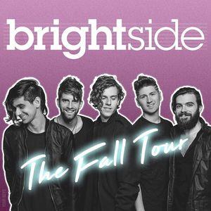 Brightside (US) Brooksville