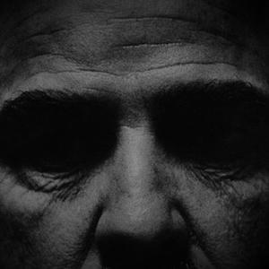 Brando's Eyes Semily