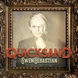 Gwen Sebastian Wilton