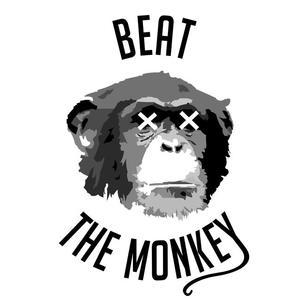 Beat The Monkey Loretteville