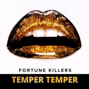 Fortune Killers Port Angeles