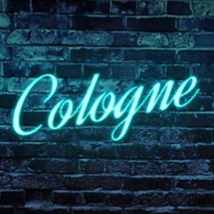 COLOGNE MUSIC 1984