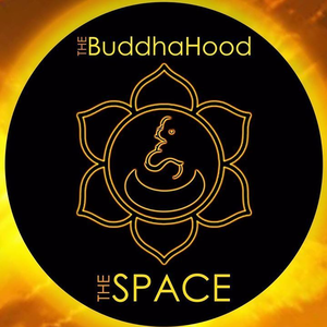 The Buddhahood Webster