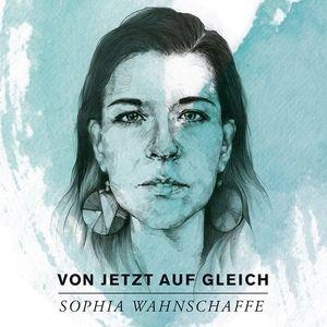 Sophia Wahnschaffe Leverkusen