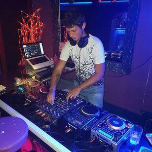 DJ Triple A it Marlengo